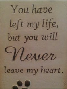 Each day brings me closer to you. I miss you so much. Forever in my heart till I can hold you again in my arms. Missing You Quotes, Life Quotes Love, Me Quotes, Miss You Daddy, I Miss You, Love You, Missing My Husband, Awesome Husband, Missing You So Much