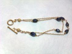 Bracelets - Alberta Musso Bijoux Des bijoux luxueux et faits main avec passion Projet en cours de financement sur www.IAMLAMODE.com - contribuez et partagez en échange de cadeaux ! #financementparticipatif #crowdfunding #iamlamode #bijoux #jewellery #success #albertamusso