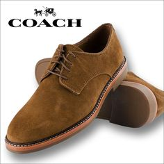 Suede leather shoes Men Dress, Dress Shoes, Suede Leather Shoes, Derby, Oxford Shoes, Lace Up, Fashion, Moda, Oxford Shoe