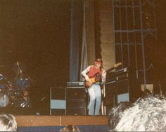 Jaco Pastorious - Weather Report - 17 November 1980 - Brighton Dome Weather Report, Jaco, Brighton, November, Weather Forecast, Weather Charts