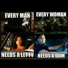 Ride or die. Fast And Furious Memes, Movie Fast And Furious, Furious Movie, The Furious, Movie Memes, Movie Quotes, I Movie, Car Memes, Michelle Rodriguez