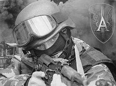 Капітан Генадій Біліченко. R.I.P. 13.4.14 #Крым #Майдан #Євромайдан #Euromaidan #Єврореволюція #Путин идиот #Москва #Россия #Болотная #Crimea #Ukraine