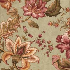 "54"" Wide Fabric by the Yard, Dorothea Century Cerulean, Rose Blush Floral Print on Mint Green Jacquard Swavelle,http://www.amazon.com/dp/B00BOVES98/ref=cm_sw_r_pi_dp_mC-Msb1A2BHQFA31"