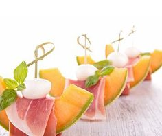 Plastic Plates for Amuse Bouche, Compostable Tableware for Caterers