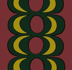 KAIVO WINE