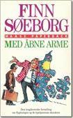 Alle Finn Søeborgs bøger får mig til at grine.