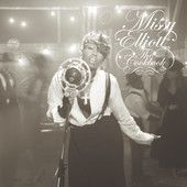 Listen to Lose Control (feat. Ciara & Fat Man Scoop) by Missy Elliott - The Cookbook. Discover more than 56 million tracks, create your own playlists, and share your favorite tracks with your friends. Parental Advisory, Missy Elliot, Rap Albums, Music Albums, Fat Man, Hip Hop Artists, Music Artists, Hip Hop Rap, My Favorite Music