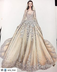 Bridal Fashion Designers - Bridal Fashion Designers , Your Wedding Room Dress Design Drawing, Dress Design Sketches, Fashion Design Sketchbook, Fashion Design Drawings, Dress Designs, Sketch Drawing, Wedding Dress Drawings, Wedding Dress Illustrations, Fashion Drawing Dresses