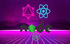 GraphQL in React.js and Node. Salesforce Service Cloud, Salesforce Services, Spring Framework, Interview Questions And Answers, Career Planning, Tech Updates, Free Coupons, Web Application