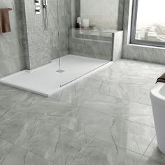 Tile Size: Tile Thickness: Colour: Cool Application: Wall & Floor No. Tiles Per No. Tiles Per Box: 5 Material: Glazed Porcelain Slate Wall Tiles, Wall And Floor Tiles, Johnson Tiles, Nature Color Palette, Tile Manufacturers, Surface Finish, Covered Boxes, Mosaic Tiles, Natural Stones