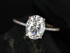 original website of ring