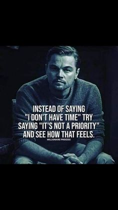 Read best quotes from Leonardo Dicaprio for motivation. Read best quotes from Leonardo Dicaprio for motivation. Leo Dicaprio's quote images are best source of inspiration specially for youngster & entrepreneurship with success. Motivation Positive, Positive Quotes, Motivational Quotes, Quotes Inspirational, Morning Motivation, Failure Quotes Motivation, Positive Images, Positive Attitude, Meaningful Quotes