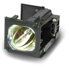 Premium Projector Lamp for JVC BHNEELPLP12-SA,LX-D3000Z,LX-D3000ZU