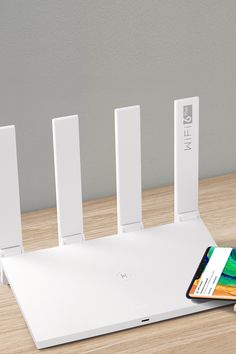Wireless Router, Computer Network, Quad, Wifi, Connection, Shop Now, Core, Touch, Wifi Router