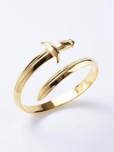 Kappa Delta ring                                                                                                                                                     More