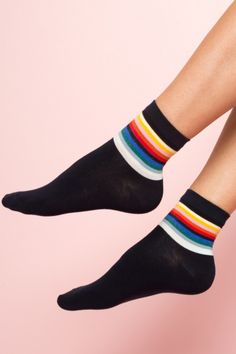 Socks - Accessories Brandy Melville