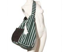 Νέος Stylishious διαγωνισμός με την Αλεξάνδρα Κατσαΐτη the messenger/weekender bag SHOP ONLINE www.stylishious.com Ipad Mini, Fashion News, Bucket Bag, Michael Kors, Giveaway, Bb