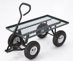 http://picxania.com/wp-content/uploads/2017/08/farm-ranch-fr100f-steel-flatbed-utility-cart-with-padded-pull-handle-and-10-inch-pneumatic-tires-300-pound-capacity-34-inches-by-18-inches-green-finish.jpg - http://picxania.com/farm-ranch-fr100f-steel-flatbed-utility-cart-with-padded-pull-handle-and-10-inch-pneumatic-tires-300-pound-capacity-34-inches-by-18-inches-green-finish/ - Farm & Ranch FR100F Steel Flatbed Utility Cart with Padded Pull Handle and 10-Inch Pneumatic Tires,