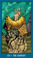 Metaphysical Gifts, Cards, Wrap and Crystals | Life Is A Gift Shop - Undersea Tarot Deck - Stimulates the Imagination!, $16.95 (http://lifeisagiftshop.com/undersea-tarot-deck-stimulates-the-imagination/)