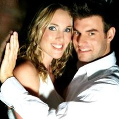couples photoshoot ideas - Google Search