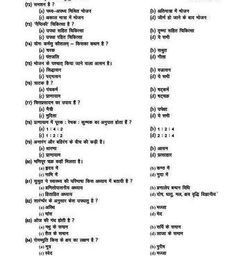 Previous Years Question Papers of PSC,Model Question Paper,Previous year question paper of PSC,Old question paper of PSC,PSC question papers Old Question Papers, Model Question Paper, Previous Year Question Paper, General Knowledge Book, Gernal Knowledge, Ias Study Material, Exam Papers, English Vocabulary Words, Old Paper
