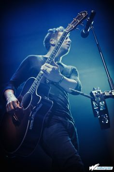 Ryan Tedder 🎸 Ryan Tedder, One Republic, One And Only, Cool Bands, Russia, World, Concert, Gallery, Bands