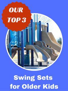 top-3-swing-sets-for-older-kids