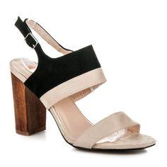64289e396a68 32 najlepších obrázkov z nástenky Sandále (sandals)