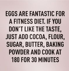 Diet funny humor so true haha 66 ideas Funny Diet Quotes, Funny Jokes, Hilarious, Funny Food, Food Humor Quotes, Diet Humor, Just For Laughs, Laugh Out Loud, The Funny