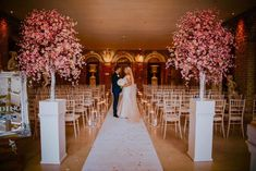 Church wedding and Civil Ceremony decor services including floral arrangements, lanterns, aisle stands, flower arch, pew ends and chair covers for hire. Wedding Venue Decorations, Wedding Venues, Table Decorations, Pew Ends, Civil Ceremony, Church Wedding, Civilization, Floral Arrangements, Lanterns