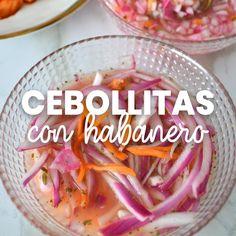 Mexican Salsa Recipes, Salsa Picante, Deli Food, Cooking Recipes, Healthy Recipes, Creative Food, No Cook Meals, Food Hacks, Food Dishes