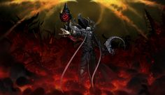 free desktop backgrounds for diablo iii reaper of souls, Aston Little 2017-03-05