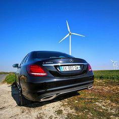 "Mercedes C350e - powerful & ""green"" what else ?  #mercedes #mercedesbenz #cclass #sixt #rentalcar @mercedesbenzfr  #mercedesamg #c220 #carporn #carlifestyle #mercedeslove #mercedesgram #benz #carlifestyle #cargram #cars #carstagram #carinstagram #amazing_cars #carsofinstagram #hybrid #amg #c63 #c63amg #c350 #c350ehybrid#carrental"
