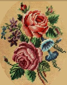 1 million+ Stunning Free Images to Use Anywhere Cross Stitch Embroidery, Hand Embroidery, Cross Stitch Patterns, Crochet Patterns, Cross Stitch Cushion, Free To Use Images, Cross Stitch Flowers, Rose Buds, Old And New