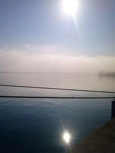 Lavrio limani