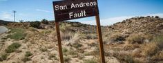 By Lisa Haven Once again California has been put on heightened alert as 142 temblors ranging from 1.4 to 4.3 in intensity, are felt along the Southern tip of the San Andreas fault line. While mainstream media is sending up their warning signals,...