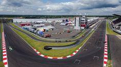 22-23 июня 2013 года Moscow Raceway Фотографы: Микаэл Симонов и Волошенко Виктория