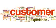 50 facts about Customer Experience You Need to Know....