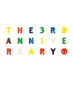 Herman Miller Japan Store - 3rd Anniversary Party