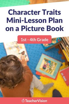 "A downloadable engaging ELA character traits lesson featuring a read-aloud of Lina Maslo's ""Free as a Bird: The Story of Malala"" picture book! The teacher will model how to identify character traits in characters by their actions, words, feelings, and thoughts. This Mini Character Traits Lesson is ideal for 1st-4th graders! Reading Resources, Reading Skills, Character Trait, Social Emotional Learning, Teaching Strategies, Women In History, Read Aloud, Learn To Read, Reading Comprehension"