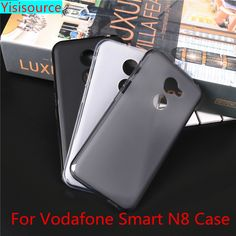 Vodafone Smart N8 VFD610 Case Cover New Protective Soft Silicone Case for Vodafone Smart N8 Dual Back Cameras Mobile Phone Case , https://myalphastore.com/products/vodafone-smart-n8-vfd610-case-cover-new-protective-soft-silicone-case-for-vodafone-smart-n8-dual-back-cameras-mobile-phone-case/,