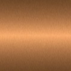 Textures Copper brushed metal texture 09826 | Textures - MATERIALS - METALS - Brushed metals | Sketchuptexture Plant Texture, Metal Texture, Gold Texture, Logo Background, Background Patterns, Metal Company, Metal Nobre, Leather Wall, Copper Material