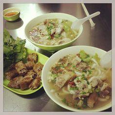 三姊妹越南小吃(恆春工商對面)  我喜歡炸春捲