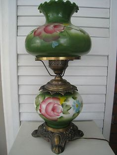 Hurricane Lamp Hurricane Lamps, Jar, Lighting, Home Decor, Decoration Home, Room Decor, Lights, Home Interior Design, Lightning