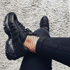 Find More at => http://feedproxy.google.com/~r/amazingoutfits/~3/5D0fwCXFlfc/AmazingOutfits.page