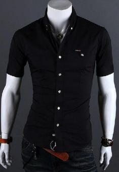 662e06abee107 20 best roupas masculinas images on Pinterest
