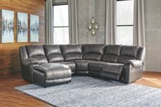 family room furniture ideas - Google Search