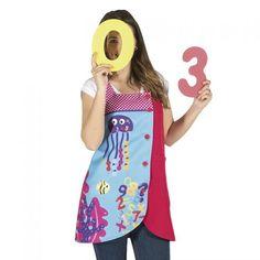 6426 blusa números marinos Gary's #uniformesgarys #uniformescolegial #uniformesprofesora #batasprofesora #batascolegio #ropamaestra #regalosprofesora #educacionprimaria #educacioninfantil #pichisprofesora #blusaprofesora