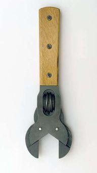 Product Design: JP Johansson, Swedis #design #product #industrial #inspiration #innovation #creative #new
