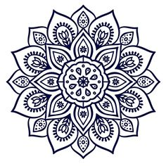 High Resolution Coloring Design for Stress Relief   Free Download   (PDF Format)     Happiness never decreases by being shared.  --Buddha